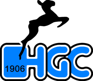 Hockey club HGC