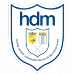 hockey club hdm